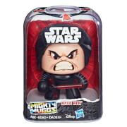 Figurine Mighty Muggs Star Wars Épisode 7 - Kylo Ren