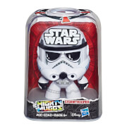 Star Wars Mighty Muggs - Stormtrooper