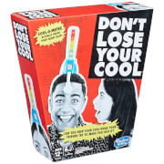 Hasbro Gaming Don't Lose your Cool