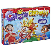 Hasbro Gaming The Chow Crown