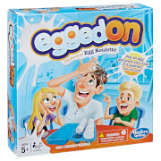 Image of Hasbro Gaming Egged On