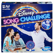 Hasbro Gaming Disney Song Challenge