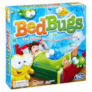Hasbro Gaming Red Bugs