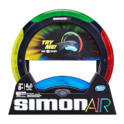 Image of Hasbro Gaming Simon Air