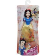 Disney Princess Snow White Royal Shimmer Fashion Doll