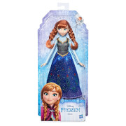 Disney Priness Merida Royal Shimmer Fashion Doll