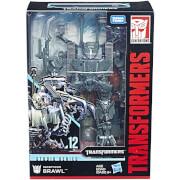 Transformers Studio Series Deluxe Brawl