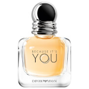 Image of Armani Because It's You Eau de Parfum 30ml