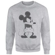 Sudadera Disney Mickey Mouse