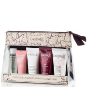 Caudalie Travel Kit