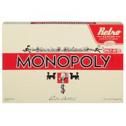 Image of Retro Monopoly