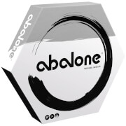 Image of Abalone (2017 version)