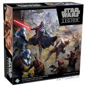 Image of Star Wars Legion Core Set