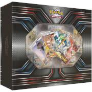 Image of Pokemon TCG: Premium Trainer's XY Collection
