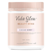 Vida Glow Functional Beauty Powder - Mind 210g