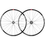 Fulcrum Racing 7 C19 Tubeless Disc Brake Wheelset - Shimano/SRAM