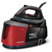 Image of Morphy Richards 332013
