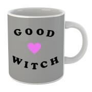 Good Witch Mug
