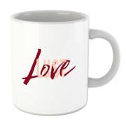 Tasse Love & Lust