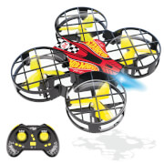 Hot Wheels DRX Hawk Racing Drone