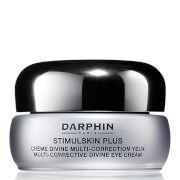 Darphin Stimulkin Plus Multi-Corrective Divine Eye Cream