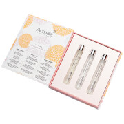 Acorelle Eau de Parfum Roll On Trio Gift Set (Worth £39)