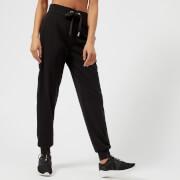 NO KA'OI Women's Kana Pants - Black - L - Black