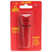 Купить Dr. PAWPAW Ultimate Red Balm 10ml