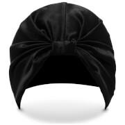 Купить SILKE Hair Wrap The Eva - Black