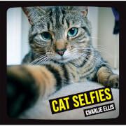 Cat Selfies (Hardback)