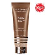 Купить Тональный крем Vita Liberata Body Blur HD Skin Finish - Café Crème