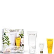 DECLEOR DECLÉOR Glow Ritual - Face and Body Set