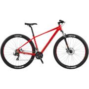 Image of Riddick RD229 Alloy Mountain Bike - 17 Frame