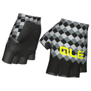 ALÉ Rumbles cycling collection for women: jacket, Jersey, shorts and socks