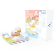 ArcKit Construction Set - Tiny Town 01