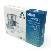 ArcKit Construction Set - Mini Angle