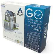 ArcKit Construction Set - GO Plus