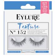 Купить Накладные ресницы Eylure Texture No.152 Lashes