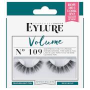 Купить Накладные ресницы Eylure Volume No.109 Lashes