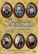 The Rivals of Sherlock Holmes