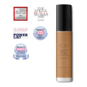 EX1 Cosmetics Delete Fluide Concealer (Various Shades) - 10.0