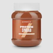 Pâte à tartiner protéinée - 360g - Chocolat au lait
