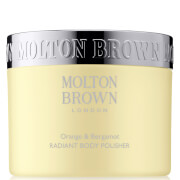 Купить Molton Brown Orange and Bergamot Radiant Body Polisher 275g