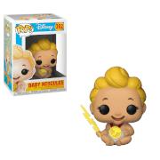 Disney Hercules Baby Hercules Pop! Vinyl Figure