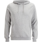 Sudadera Brave Soul Clarence - Hombre - Gris