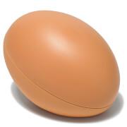 Купить Очищающая пенка для лица Holika Holika Smooth Egg Skin Cleansing Foam