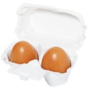 Skinfood Egg White Pore Hot Steam Pack