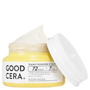 Купить Универсальный крем для лица и тела Holika Holika Good Cera Super Ceramide Cream