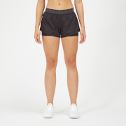 Luxe Elite shorts