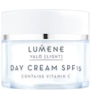 Купить Придающий сияние дневной крем Lumene Nordic C [Valo] Day Cream SPF 15 50 мл